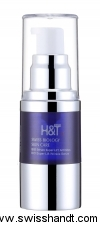 BIO Super-Lift Wrinkle Serum