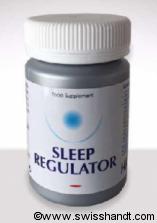 Sleep Regulator
